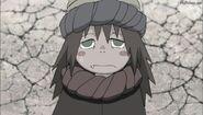 Naruto Shippuuden 315-054