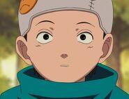 Naruto Episode002-412