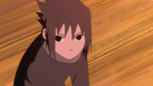 File:Naruto Shippuuden 213-187.jpg