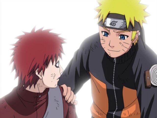 File:Naruto Shippuuden 031-185.jpg