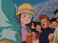 DragonballGT-Episode064 446
