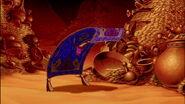 Aladdin-disneyscreencaps com-3442