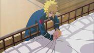 Naruto Shippuuden 248-0114