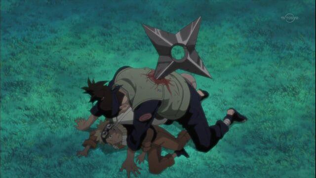 File:Naruto Shippuuden 215-327.jpg