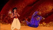 Aladdin-disneyscreencaps com-3499