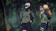 Naruto Shippuuden 178-289