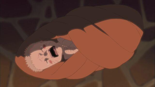 File:Naruto Shippuuden 248-0068.jpg