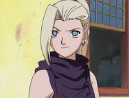 Naruto Episode003-83