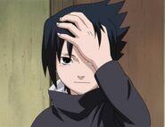 Naruto Episode130-348