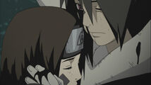 Obito-to-try-and-bring-rin-back