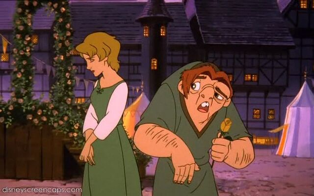 File:Hunch2-disneyscreencaps com-5451.jpg