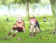 Naruto Episode041-257