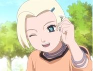 Naruto Episode041-254
