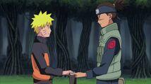 Naruto Shippuuden 275-0203
