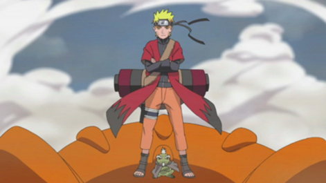 File:Naruto and Fukasaku.png