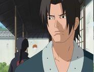 Naruto Episode130-99