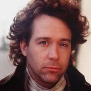 Tom hulce2