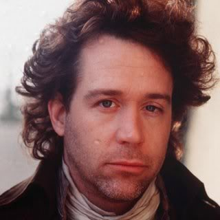 File:Tom hulce2.jpg