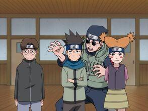 Naruto Shippuuden Episode001-288