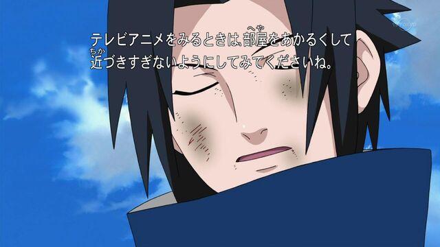 File:Naruto Shippuuden 213-011.jpg