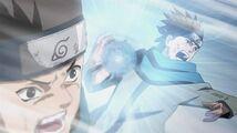 Naruto Shippuuden 161-314