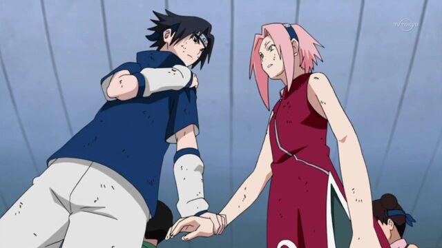 File:Naruto Shippuuden 212-174.jpg