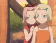 Naruto Episode032-366