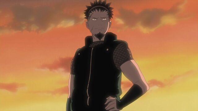 File:Naruto Shippuuden 177-258.jpg