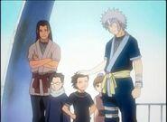 Naruto Shippuuden 051-0374