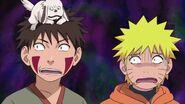 Naruto Shippuuden 176-321