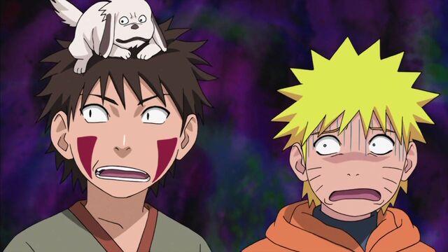 File:Naruto Shippuuden 176-321.jpg