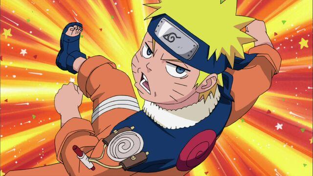 File:Naruto Shippuuden 257-0223.jpg