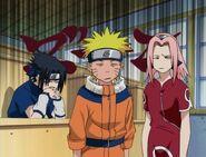 Naruto Episode004-31