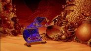 Aladdin-disneyscreencaps com-3439