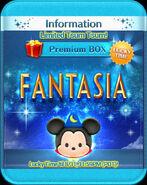 DisneyTsumTsum LuckyTime International SorcererMickey Screen 201508