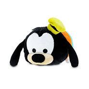 DisneyTsumTsum Plush Goofy MediumFront 2015