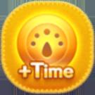 File:TimeItem.png