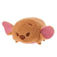 DisneyTsumTsum Plush Kanga jpn MiniFront