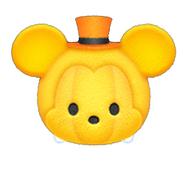 Pumpkin_Mickey
