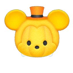 File:PumpkinMickey.png