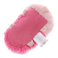 DisneyTsumTsum Plush Piglet MiniBottom 2015