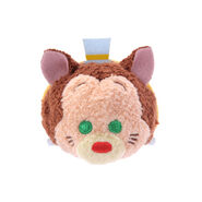 DisneyTsumTsum Plush Gideon jpn MiniFace 2015
