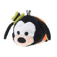 DisneyTsumTsum Plush Goofy jpn MiniFront 2015