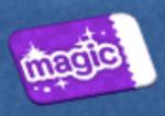 DisneyTsumTsum Ticket International MagicalTime