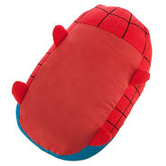 SpiderManLargeBottom