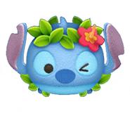 Hawaiian_Stitch