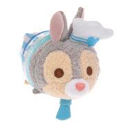 DisneyTsumTsum Plush ThumperValentinesDay2017 jpn 2017 MiniFront2