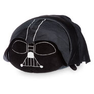 StarWarsTsumTsum Plush DarthVader LargeFront 2016