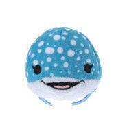 DisneyTsumTsum Plush Destiny jpn 2016 MiniFace