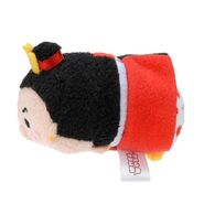 DisneyTsumTsum Plush QueenOfHearts jpn MiniSide 2015